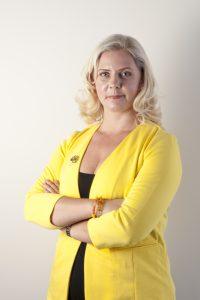 timewaver eesti infovälja terapeut liis kuurme