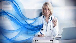stress ja stressi leevendamine timeweaver aitab infovälja teraapia